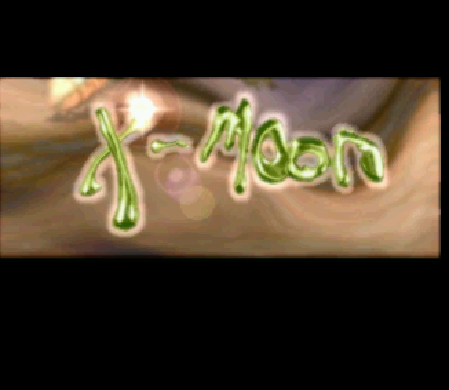 Thumbnail of other screenshot of X-Moon