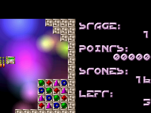 Thumbnail of other screenshot of Quencher De Luxe