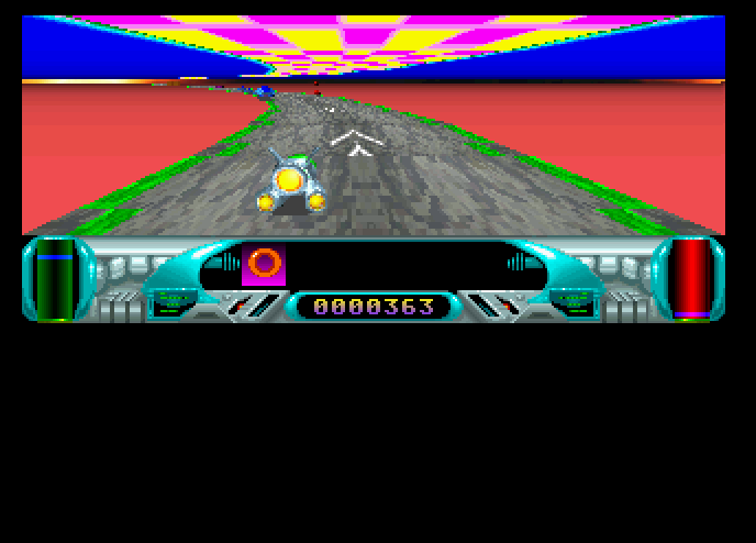Thumbnail of other screenshot of Rave