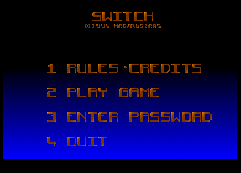Thumbnail of other screenshot of Switch