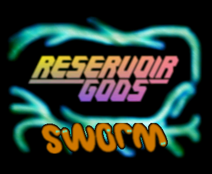Thumbnail of other screenshot of Sworm