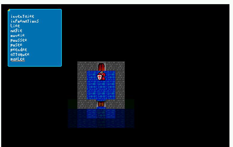 Thumbnail of other screenshot of Zark
