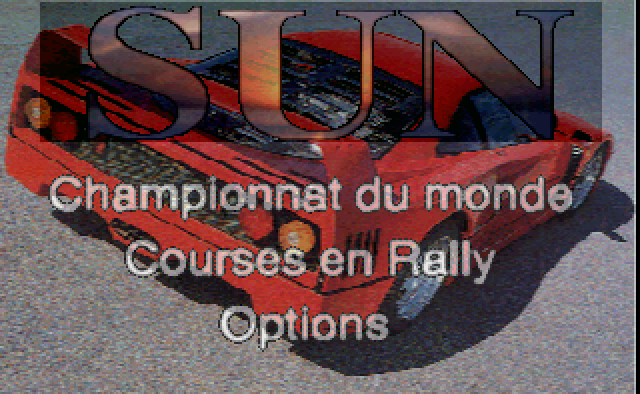 Thumbnail of other screenshot of Sun