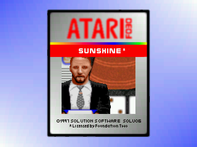Thumbnail of other screenshot of Sunshine - The Dice Game