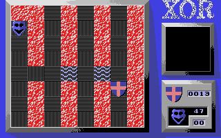 Thumbnail of other screenshot of XOR