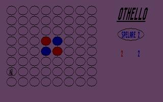 Thumbnail of other screenshot of Spelmix