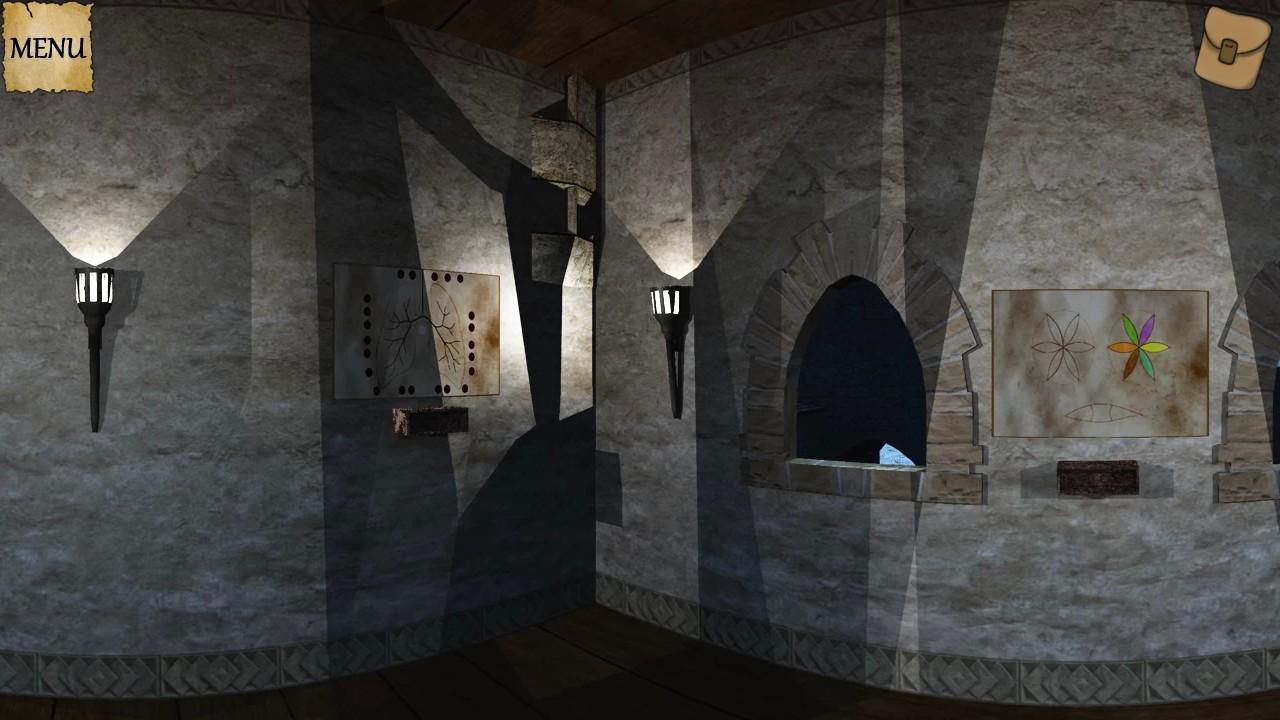 Screenshot of Philia