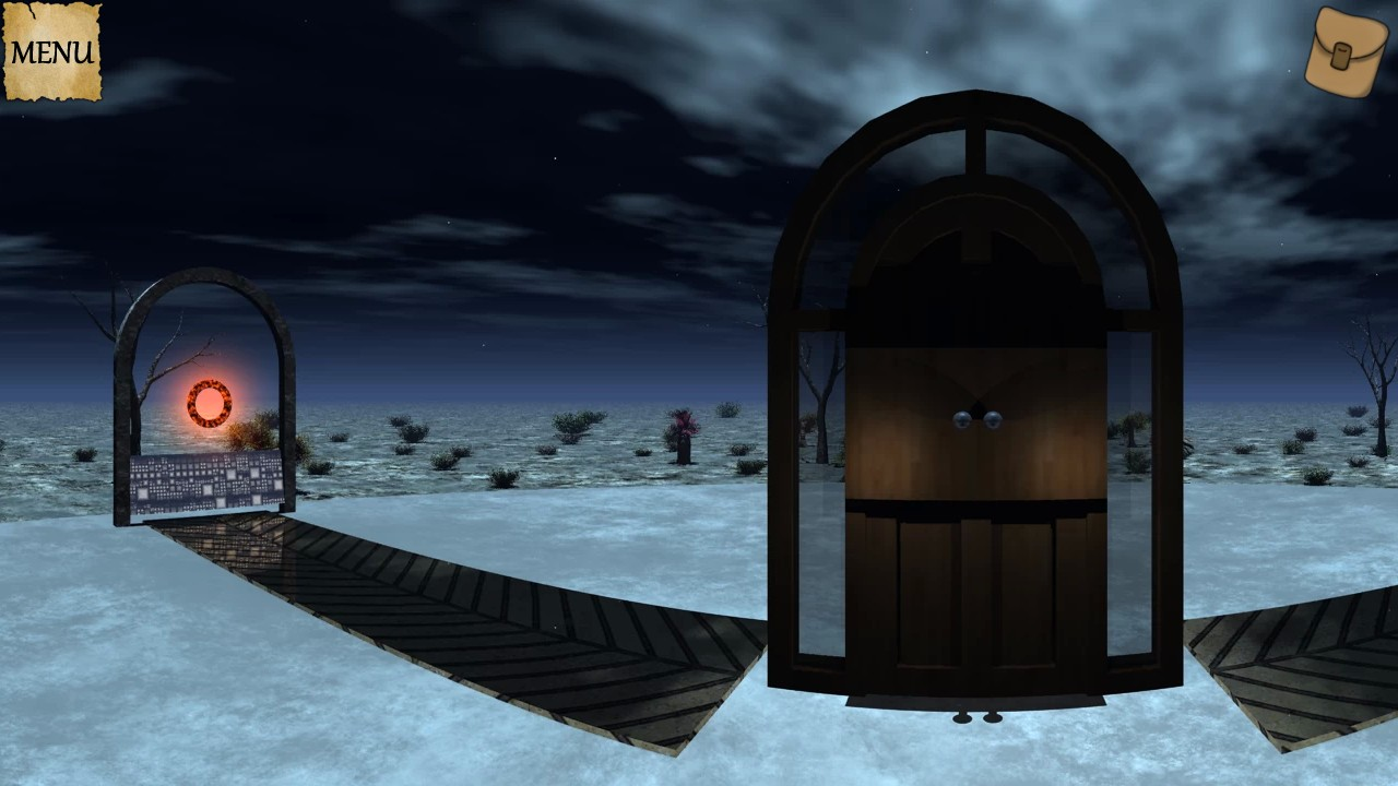 Thumbnail of other screenshot of Philia