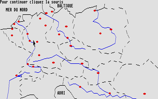 Thumbnail of other screenshot of Geographie