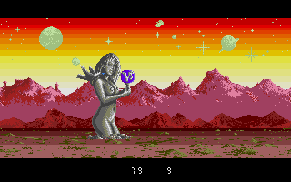 Thumbnail of other screenshot of Sophelie