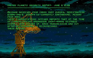 Thumbnail of other screenshot of Rebellion