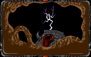 Thumbnail of other screenshot of Krom