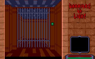 Thumbnail of other screenshot of Warriors of Light