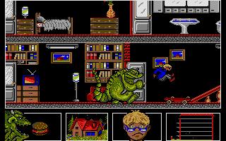 Thumbnail of other screenshot of MoT