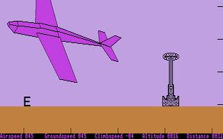 Thumbnail of other screenshot of R/C Aerochopper