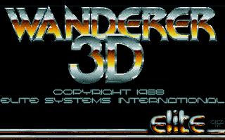 Thumbnail of other screenshot of Wanderer