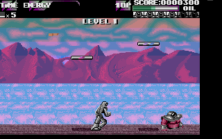 Thumbnail of other screenshot of Bio Challenge