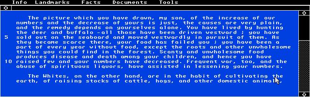 Thumbnail of other screenshot of Micro Bac Anglais