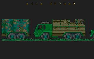 Screenshot of Butcher Hill