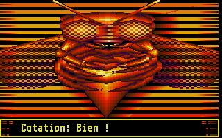 Thumbnail of other screenshot of Pendu, Le