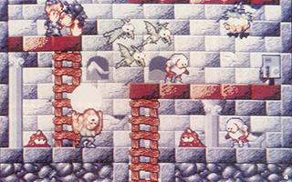 Thumbnail of other screenshot of Heredis