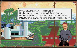 Thumbnail of other screenshot of Collection Eurêka, La - Maths CE1-CE2