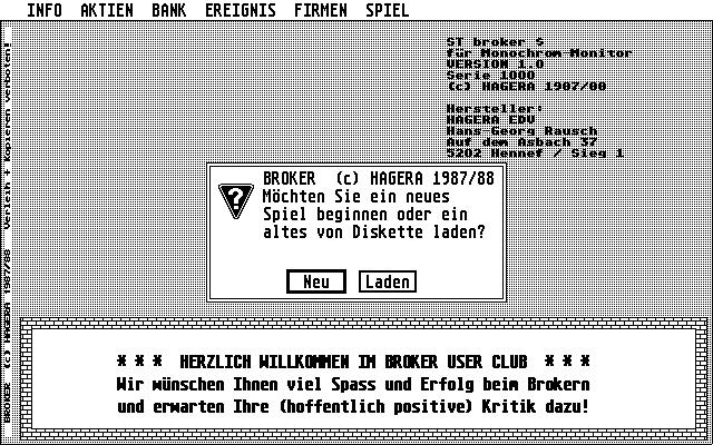 Thumbnail of other screenshot of ST Broker