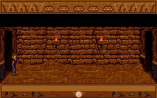 Thumbnail of other screenshot of Legende des Dynasties, La