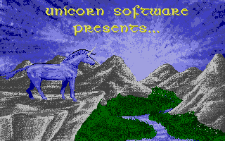 Thumbnail of other screenshot of Word Master, The