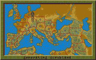 Thumbnail of other screenshot of Caesar