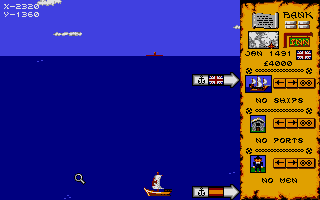 Thumbnail of other screenshot of Discovery