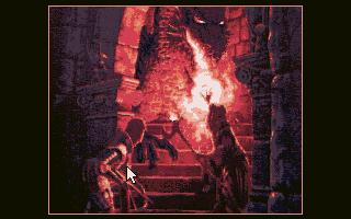 Screenshot of Paladin 2