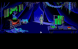 Thumbnail of other screenshot of Loom
