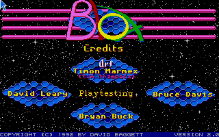 Thumbnail of other screenshot of Blox