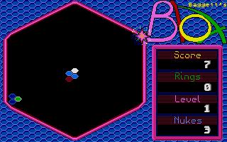 Screenshot of Blox