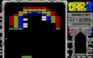 Thumbnail of other screenshot of Orbit