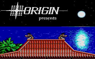 Thumbnail of other screenshot of Windwalker