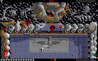 Thumbnail of other screenshot of Ballistix