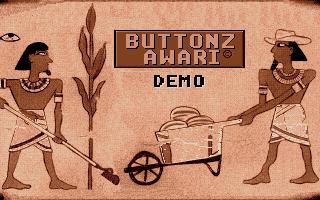 Thumbnail of other screenshot of Buttonz Awari