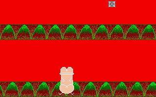 Thumbnail of other screenshot of ButosDac
