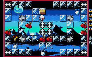 Thumbnail of other screenshot of Kwik Snax