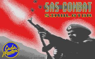 Thumbnail of other screenshot of SAS Combat Simulator