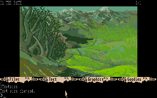 Thumbnail of other screenshot of Pawn, The
