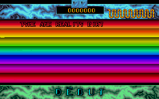 Thumbnail of other screenshot of Debut