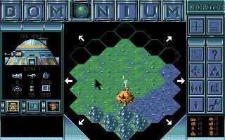 Thumbnail of other screenshot of Dominium
