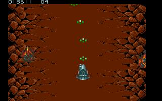 Thumbnail of other screenshot of Frenetic