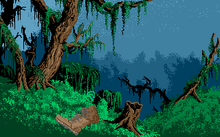 Thumbnail of other screenshot of Astate