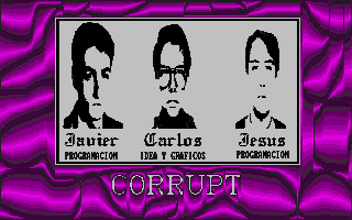 Thumbnail of other screenshot of Corrupt
