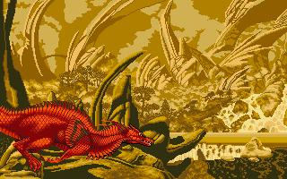 Thumbnail of other screenshot of Barbarian