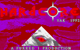 Thumbnail of other screenshot of Hardcore